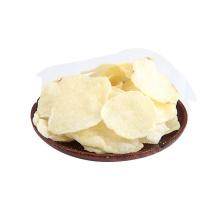 Healthy snack 100% nature Wholesale Bulk Potato Chips