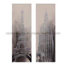 Landscape Canvas Printing Home Decor Canvas Oil Painting