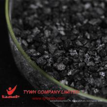 Prix de fabrication du coke de pétrole calciné (CPC) de haute qualité