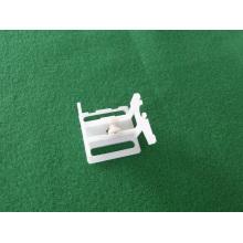 Stores à support de bande (SGD-C-5118)