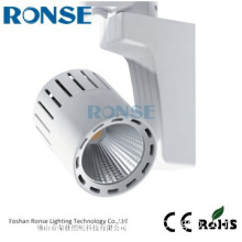 Ronse led track spot track accessories for track light