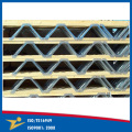 Europe Style Roof Connector and Timber to Timber Solid Joist Hangers