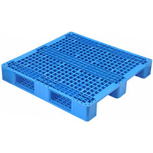 Customized for Wire Rope Lever Block Hoist High quality Plastic Pallet supply to Ethiopia Suppliers