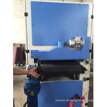 Hobelmaschine für MDF & HDF