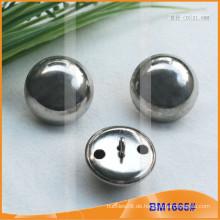 Hohe Menge Durable Military Uniform Buttons BM1665