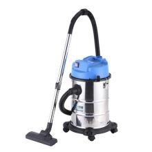 Пылесос для всасывания воды