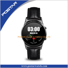 Touch Screen Smart Watch Bluetooth Watch