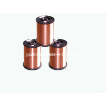 Copper Clad Al Wire