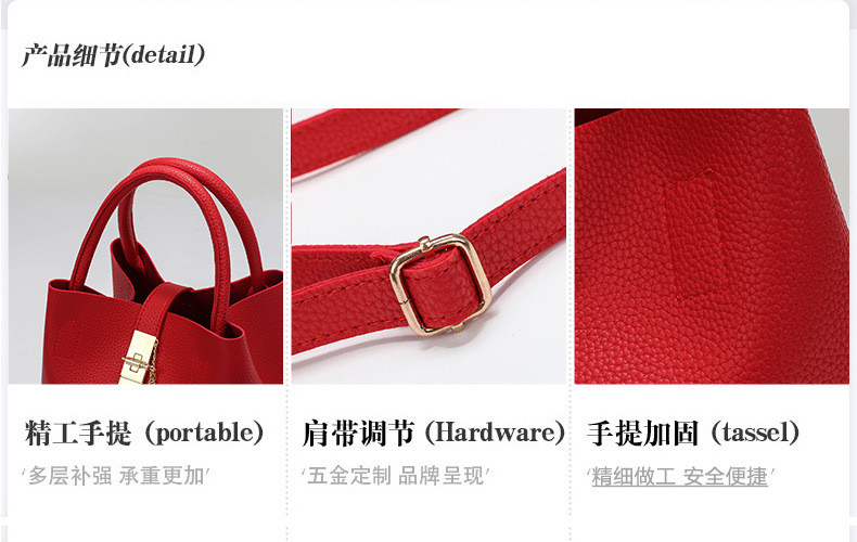 lady hand bags 10232 (25)