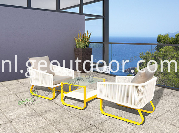 wicker bistro garden furniture