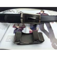 Ratchet Belts for Men (HC-150805)