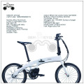 Comprar 250w 8fun 20inch plegable e bike