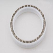 Metal Spring Energized Seals para Cilindro Made in China