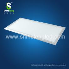 Luz de painel do diodo emissor de luz de 300X600mm 25W com quadro preto