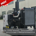 40kva stiller Dieselgenerator zum Verkauf