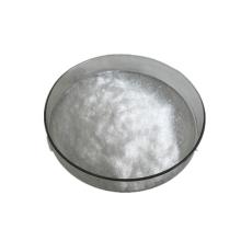 Poudre de lactate de menthyle liquide cosmétique de qualité soin de la peau