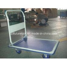 Platform Hand Truck pH300