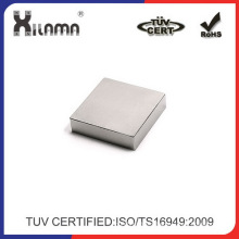 Neodymium Magnets N52 Big NdFeB Rectangular Magnets