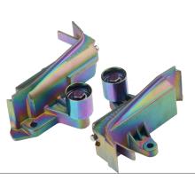 Factory direct sale belt tensioner assemblyfor car