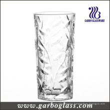 High Glass Water Cup (GB040908SY)