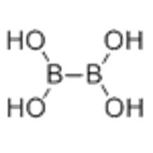 TETRAHYDROXYDIBORON CAS 13675-18-8