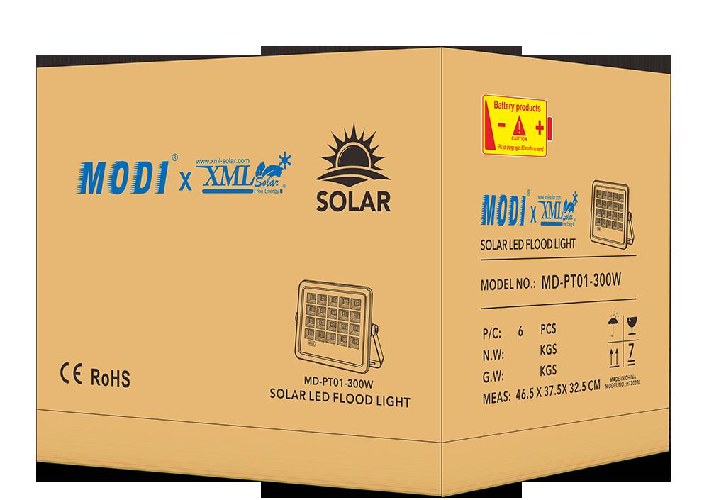 super bright solar leds