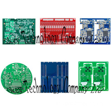 Smart Bes ~PCB Board, Mobile Charger PCB, Bitcoin Miner PCB