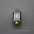 Petri Rda E-Cigarette Atomizer for Vapor with Box Kit (ES-AT-102)