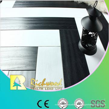 12.3 АС4 мм Е0 ХДФ Бук Тисненый Вощеная обрезная ламинат