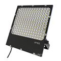 Daya tinggi 200W LED Flood Light untuk Outdoor