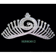 purple tiaras tiaras and crowns with children picture rhinestone silver tiaras wholesale crown