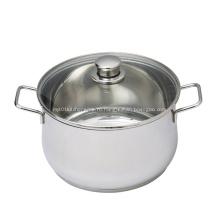 Наборы высококачественной антипригарной посуды