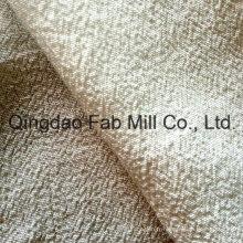 Tissu crêpe de rayonne écologique (QF14-1370)