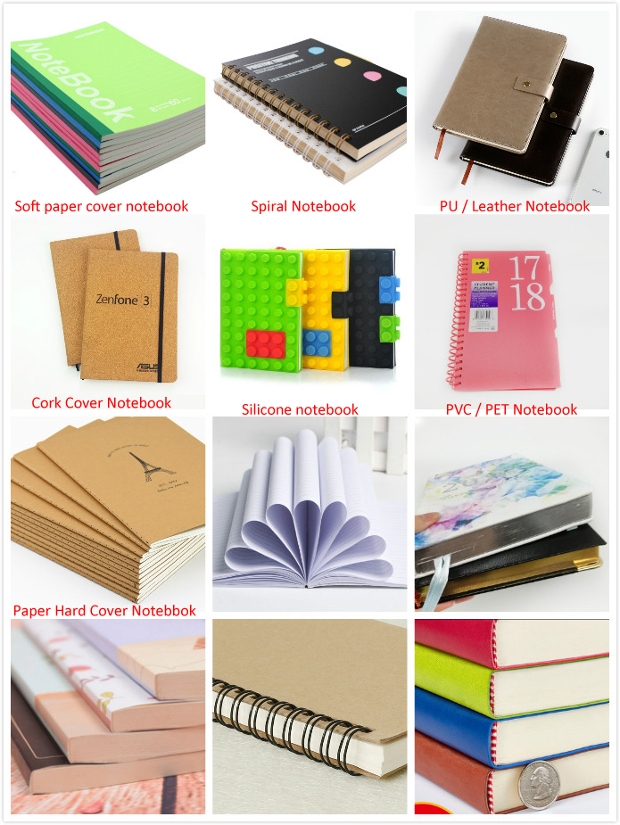 Different Of Notebook-1