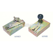 Elevator door Limit switch/6098 series/elevator part for governor