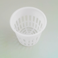 Hydroponic Growing Pots Net