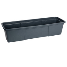 Mop Box for Trolley