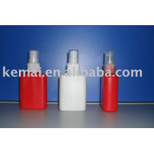 Sprayer bottle(KM-SB06)