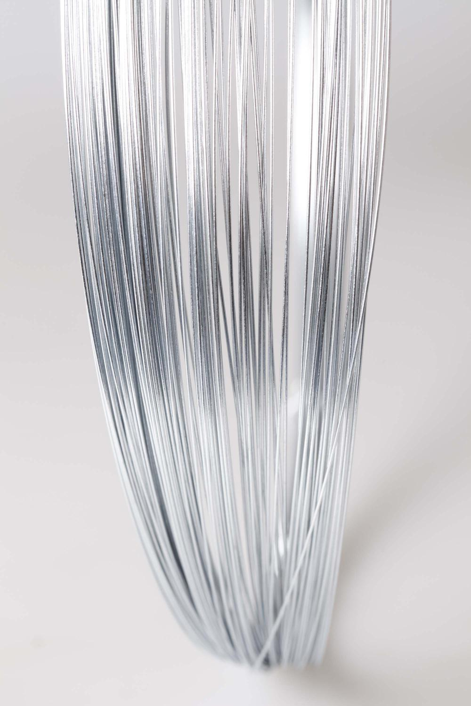 China Electro Galvanized Iron Wire Manufacturers