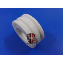 алюминиевая керамическая поворотная кнопка