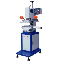 Automatic Hot Foil Stamping Machine for Sale