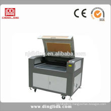 acrylic laser cutter
