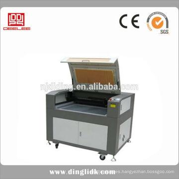 Laser cutting machines para la venta