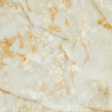 Micro-Crystal Stone Floor Tiles with 800*800 Mm (AJCV8107)