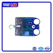 Interface USB de laboratoire numérique sans écran Micro Force Sensor