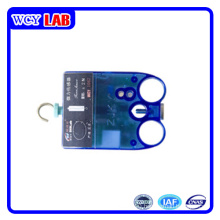 Digital Laboratory USB Interface Without Screen Micro Force Sensor