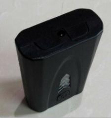 dewalt heated jacket battery ac224