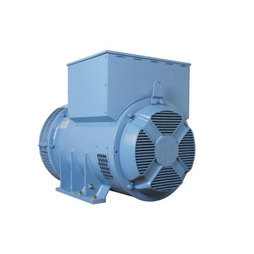 Lower Voltage Three Phase 60Hz Synchronous Generator
