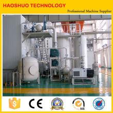 Kerosene Vapor Phase Drying Eqipment for Transformer