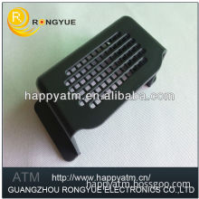 high quality hot sale ATM parts L175 plastic keyboard cover plastic cover for atm